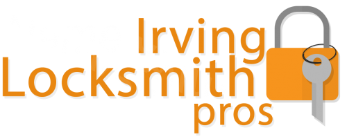 Irving Locksmith Pros 24/7 Service