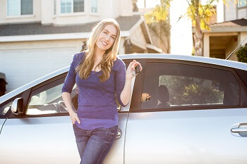 Automotive Locksmith Irving