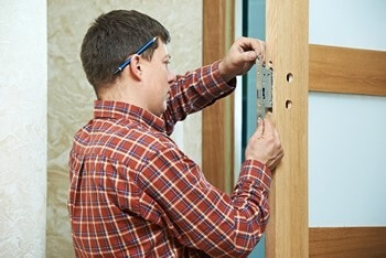 Locksmith in Irving Texas