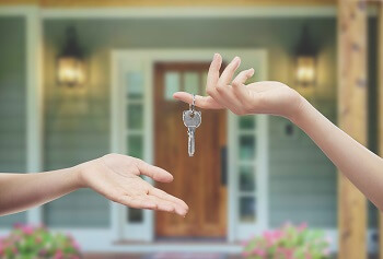 Residential Locksmith Irving